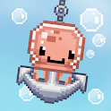 Jelly Copters icon