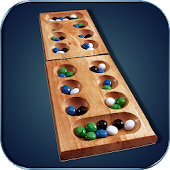 Mancala - Best Board Game