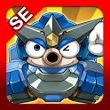 SBS포트리스SE icon
