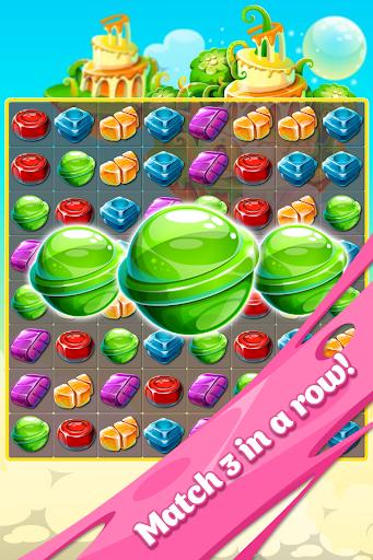 Candy Kingdom 2