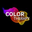 GALAXY Tab S - Color Therapy icon