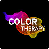 GALAXY Tab S - Color Therapy