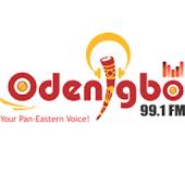 OdenigboFM