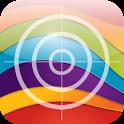 Advanced RGB HEX Color Picker icon
