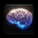 The Free IQ Test logo