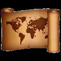 Galileo Free. icon