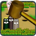 Mole Smash icon
