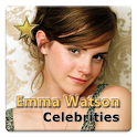 Emma Watson Celebrities icon