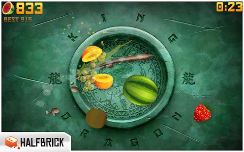 الاندرويد Fruit Ninja كامل,بوابة 2013 LWYO8kKAsNi_AUXv7tm_