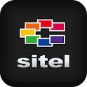 Sitel.mk icon