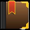 L' App della Verità logo