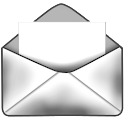 sms messages logo