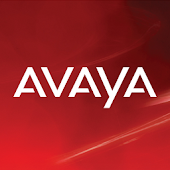 Avaya Web Collab -Test
