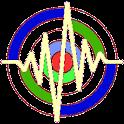 Seismo graph 2013 Pro icon