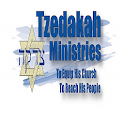 TzedakahMinistries1 icon
