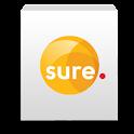 Sure Directory icon