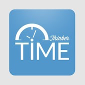 Time Thinker