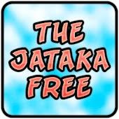 Jataka Volume 3 FREE
