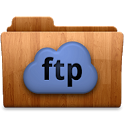 FTP Player (client) icon