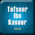 Tafsir Ibne Kathee `r-türkisch icon