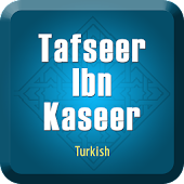 Tafsir Ibne Kathee`r - Turkish