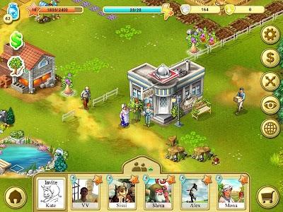 Farm Up v4.2