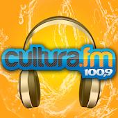 Cultura FM Monte Alto