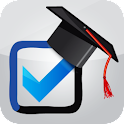 iTest your University Choice logo