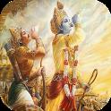 Perang BHARATAYUDHA Mahabarata icon