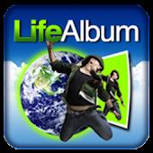 LifeAlbum