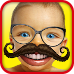 Fun Face Changer Extreme Free 1.15.0 Apk