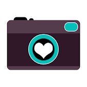 WeddingPhotoSwap: Share Photos