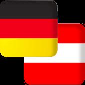 Austriazismen