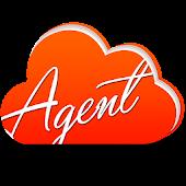 CC Agent