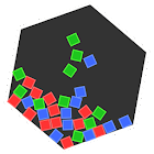 SpinHex icon