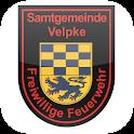 FF Samtgemeinde Velpke icon