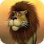 Talking Luis Lion 3.4.0 APK for Android