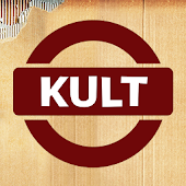 KULT/KAZIK/KNŻ