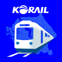 지하철,코레일전철톡 : 서울, 수도권 빠른 지하철정보 icon