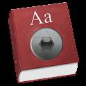 Camera.Translator.1.2.Android.apk download| تطبيق للـ ترجمه بـ التصوير .. صوّر الكلمه ويطلع لك المعنى
