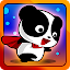 APK Game Rolling Panda for iOS