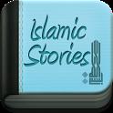 Islam Stories icon