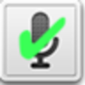 VoiceTasks icon
