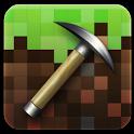MineGuides icon