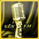 Gün FM
