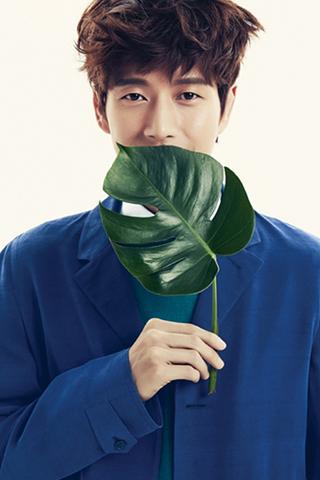 【免費娛樂App】Park Hae Jin Wallpaper HD-APP點子