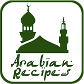 Arabic recipes free - CookBook