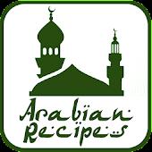 Arabic recipes free - CookBook