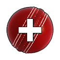 Cricket Scorebook Calculator logo