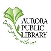 Aurora Public Library